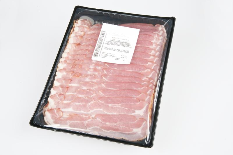 Van den Broek Packaging | topsealen