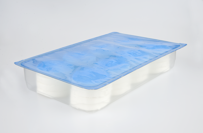 Van den Broek Packaging | dieptrekken